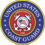 08-soidergi-coast-guard-logo-png-1452_1473