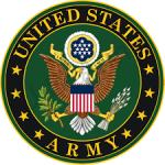 09-US-ARMY- Logo