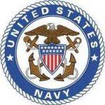 10-US-Navy-logo