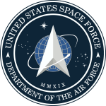 11_United_States_Space_Force